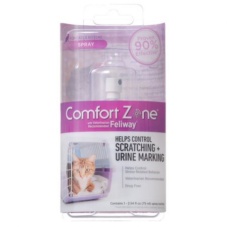 Comfort Zone Comfort Zone Spray with Feliway