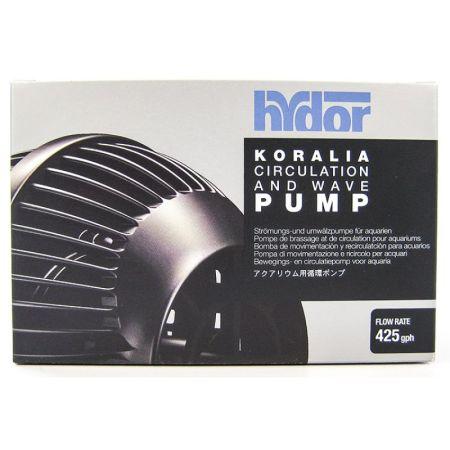 Hydor Koralia Circulation & Wave Pump alternate view 2