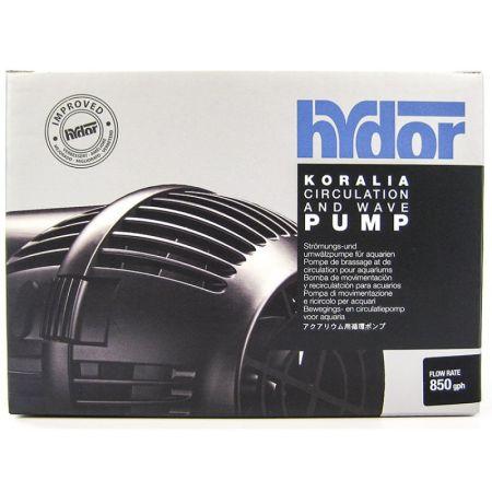 Hydor Koralia Circulation & Wave Pump alternate view 5