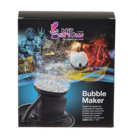 Hydor Hydor H2Show Bubble Maker