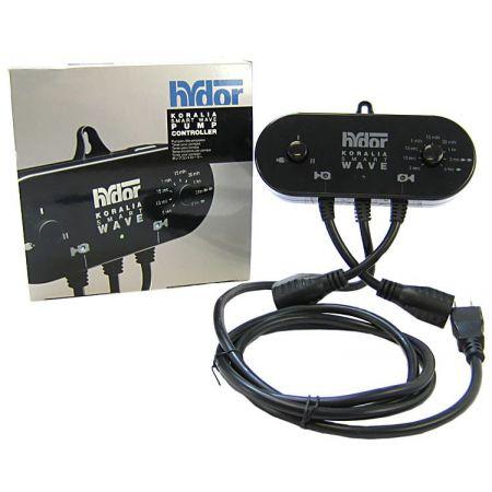 Hydor Hydor Koralia Smart Wave Pump Controller