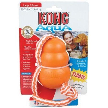 Kong Kong Aquat Floating Dog Toy