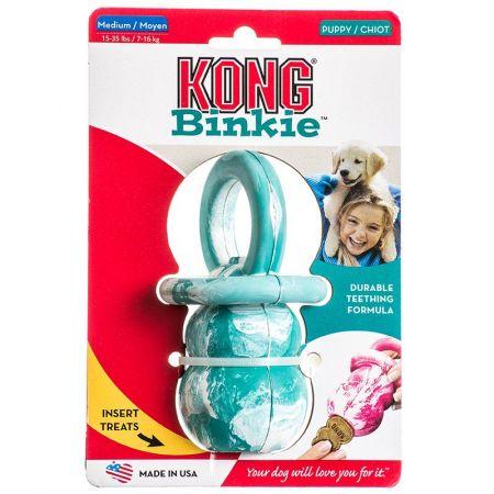 Kong Kong Puppy Kong Binkie