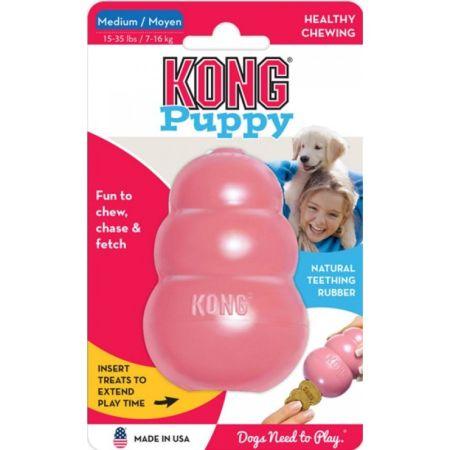 Kong Kong Puppy Kong