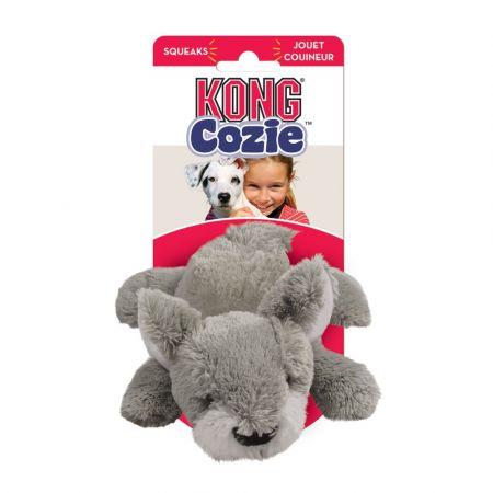 Kong Kong Cozie Plush Toy - Buster the Koala