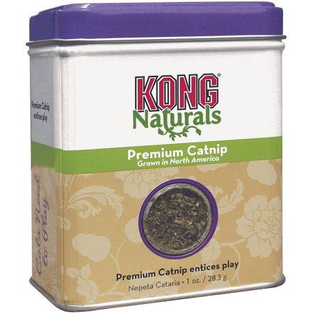 Kong Kong Premium Catnip
