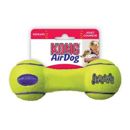 Kong Kong Air Kong Dumbell Squeaker