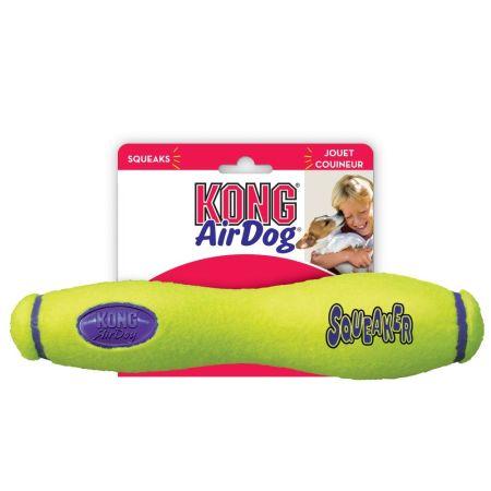 Kong Kong Air Dog Squeaker Stick