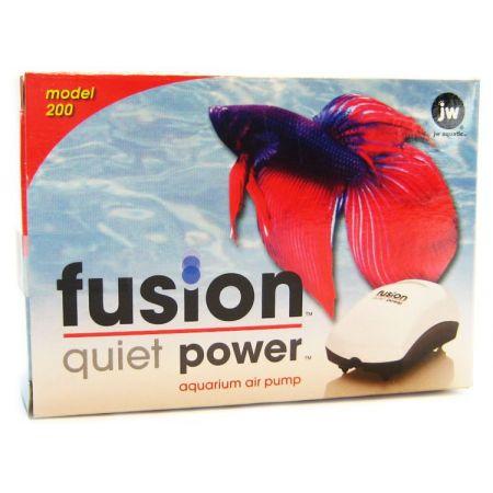 JW Pet JW Fusion Air Pump