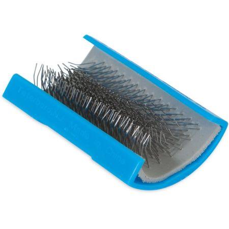 JW Pet JW Insight Bird Perch Cleaner