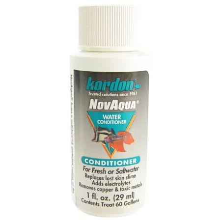 Kordon NovAqua Water Conditioner