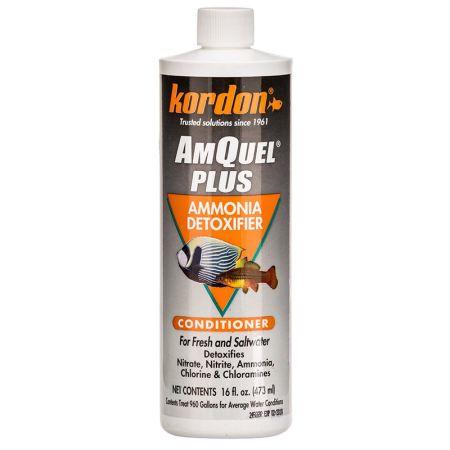 Kordon AmQuel + Water Conditioner alternate view 4