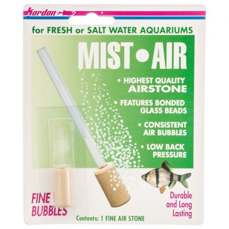 Kordon Kordon Mist Air Stone