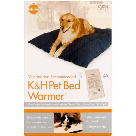 K&H Pet Products Pet Bed Warmer alternate view 3