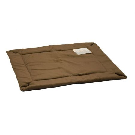 K&H Pet Products K&H Pet Products Self Warming Crate Pad