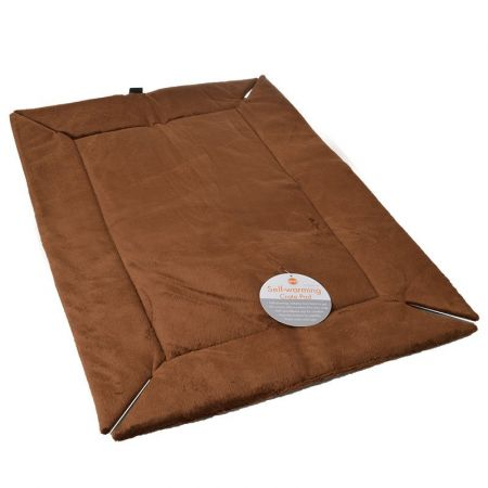 K&H Pet Products Self Warming Crate Pad alternate view 2