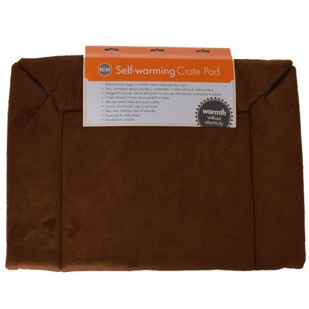 K&H Pet Products Self Warming Crate Pad alternate view 3
