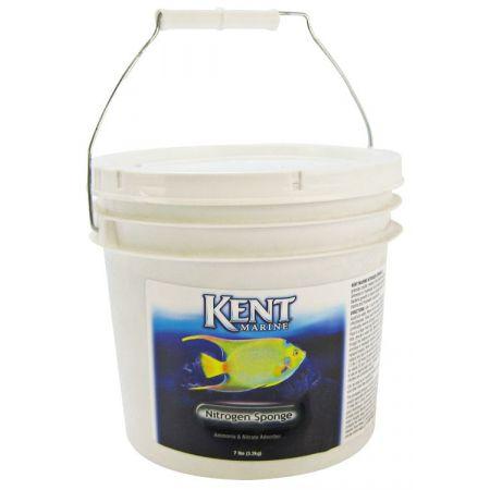 Kent Marine Kent Marine Nitrogen Sponge