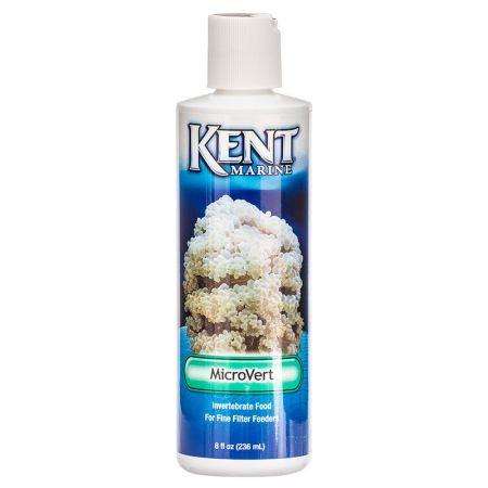 Kent Marine Kent Marine MicroVert Invertebrate Food