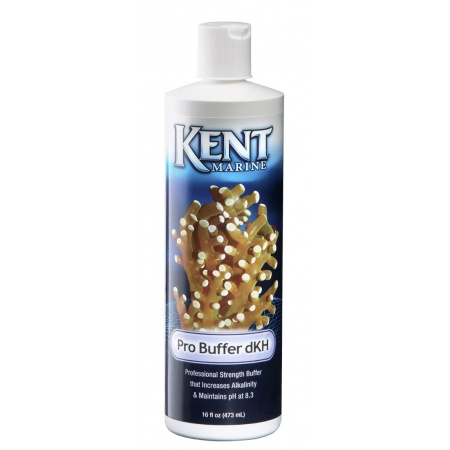 Kent Marine Kent Marine Pro Buffer dkh
