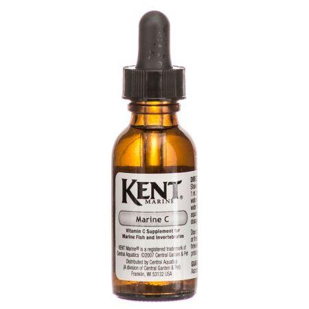 Kent Marine Kent Marine Marine-C Vitamin