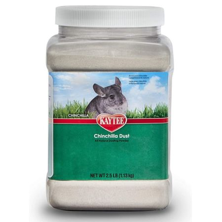 Kaytee Kaytee Chinchilla Dust Bath