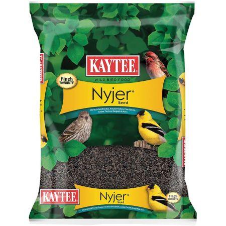 Kaytee Kaytee Nyger Seed Bird Food