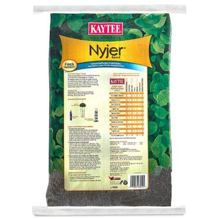 Kaytee Kaytee Thistle Nyger Seed Bird Food
