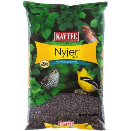 Kaytee Nyger Seed Bird Food alternate view 2