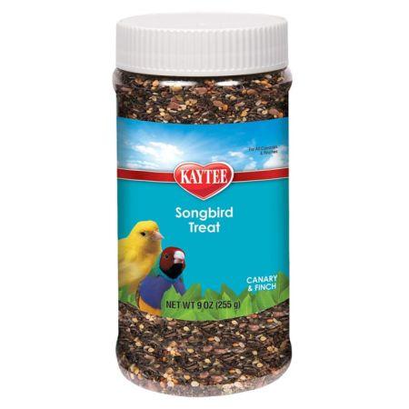 Kaytee Forti-Diet Pro Health Songbird Treat - Canaries