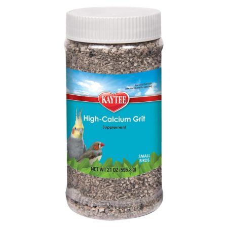 Kaytee Forti-Diet Pro Health Hi-Cal Grit - Parakeet, Canarie & Finch