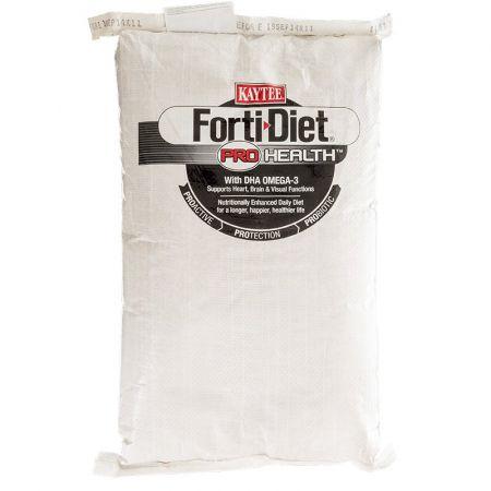 Kaytee Kaytee Forti-Diet Pro Health Parrot Food