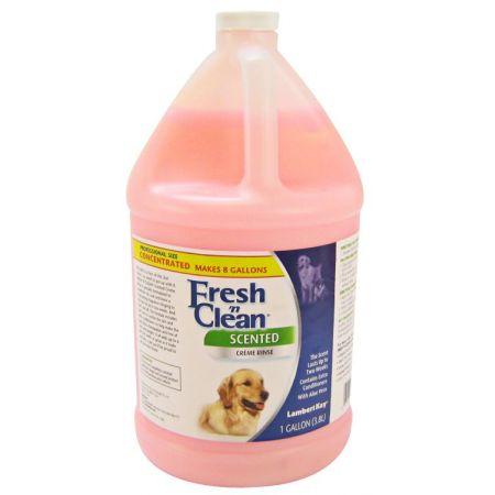 Fresh 'n Clean Fresh 'n Clean Creme Rinse - Fresh Clean Scent