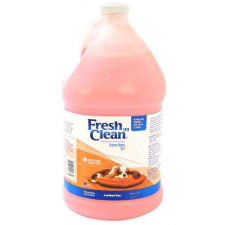 Fresh 'n Clean Fresh 'n Clean Creme Rinse - Floral Scent