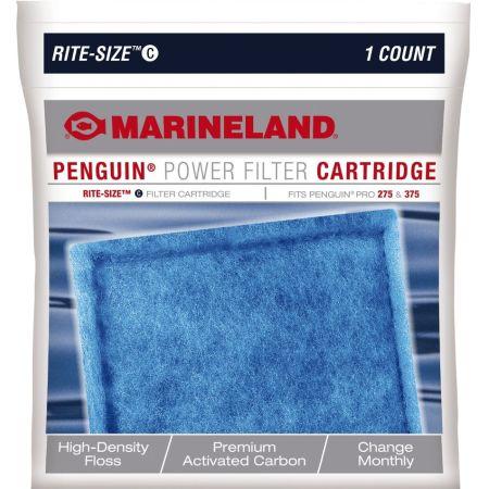 Marineland Marineland Rite-Size C Power Filter Cartridge