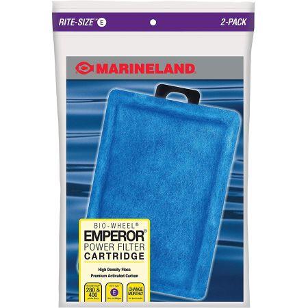 Marineland Marineland Rite-Size E Power Filter Cartridge