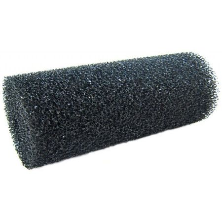 Marineland Marineland Replacement Sponge Filter - Reverse Flow Power Head