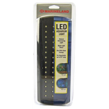 Marineland Marineland LED Aquarium Light