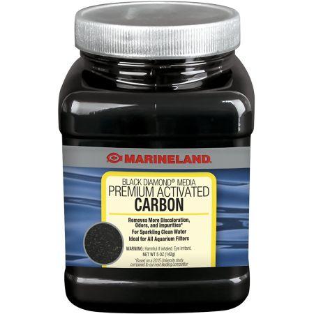 Marineland Marineland Black Diamond Activated Carbon