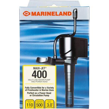Marineland Marineland Maxi Jet Pro Water Pump & Powerhead