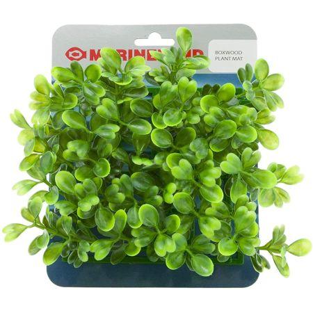 Marineland Marineland Boxwood Plant Mat