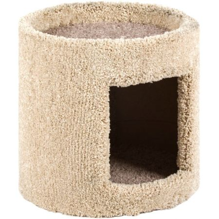 North American Pet Products North American Cat Condo