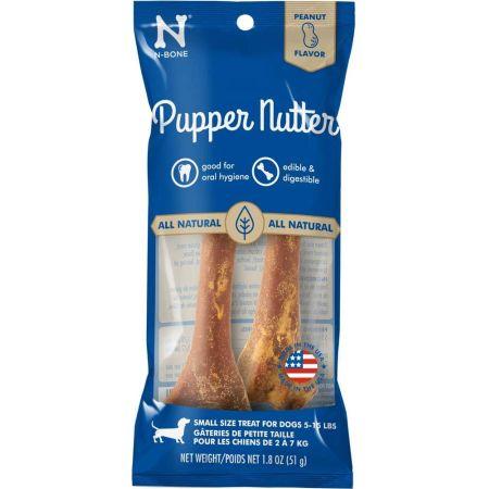 N-Bone N-Bone Pupper Nutter N-Bone