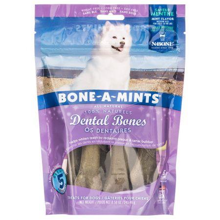 N-Bone N-Bone Bone-A-Mints