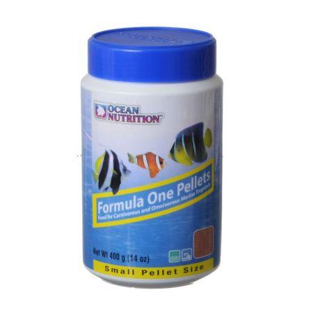 Ocean Nutrition Formula ONE Marine Pellet - Small alternate view 3