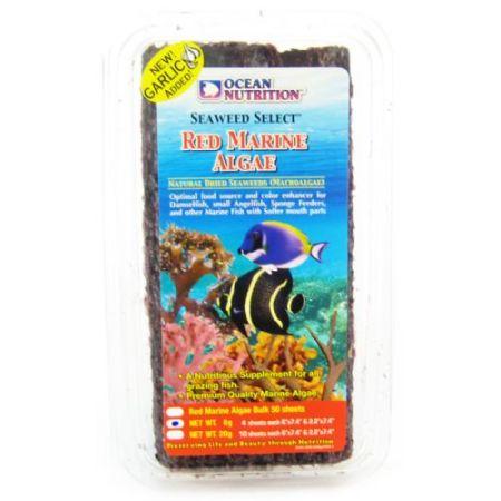 Ocean Nutrition Ocean Nutrition Red Marine Algae