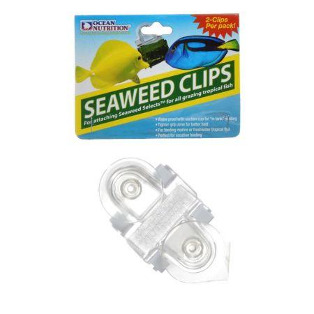 Ocean Nutrition Ocean Nutrition Feeding Frenzy Seaweed Clips