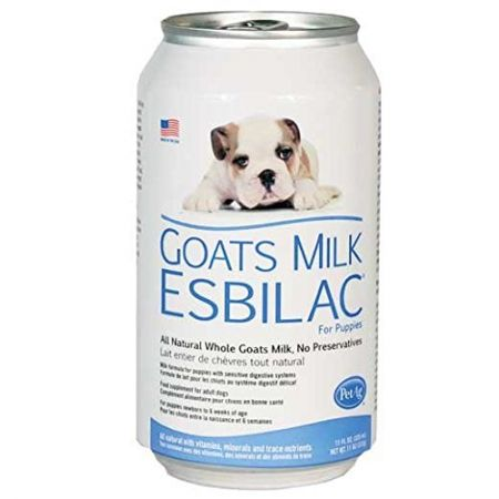 Pet Ag PetAg Goats Milk Esbilac Liquid for Puppies