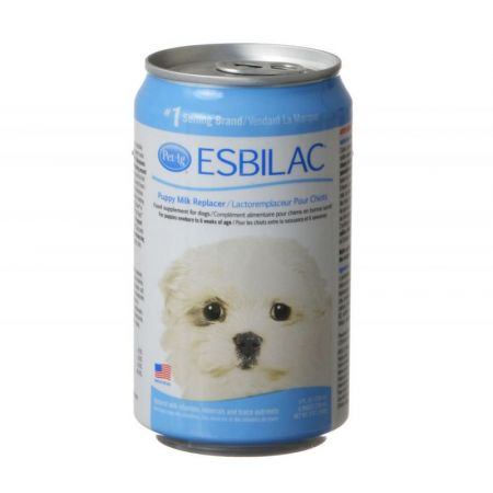 Pet Ag PetAg Esbilac Liquid Puppy Milk Replacer