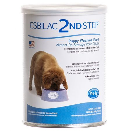 Pet Ag PetAg Weaning Formula for Puppies